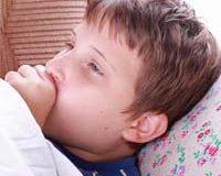 Какие симптомы связаны с простудой?