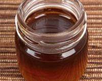 В чем разница между различными ароматами меда?