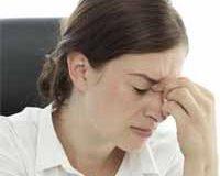 Какая связь между пазухами носа и зубной болью?