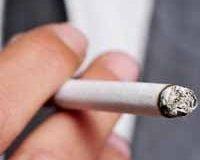 Какая связь между курением и импотенцией?