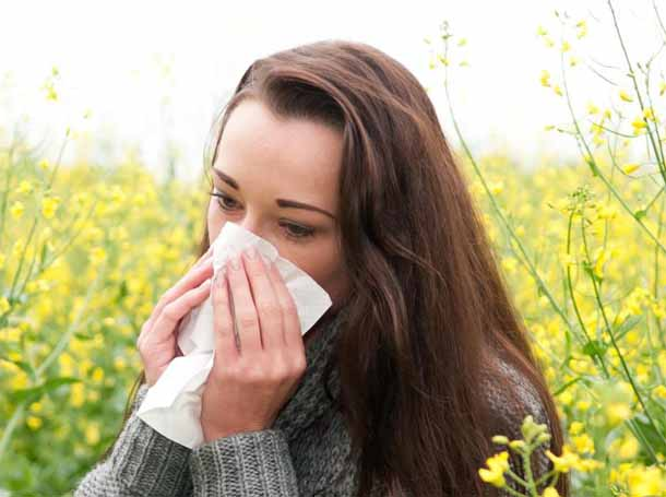 Общие причины боли в горле и кашля.
