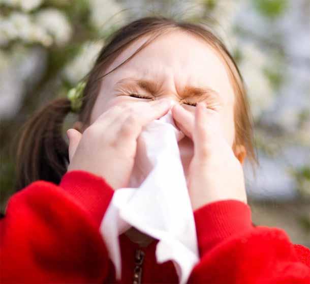 Насколько эффективен ванкомицин при пневмонии?