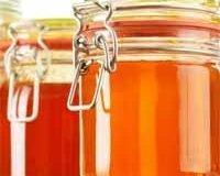 Преимущества для здоровья меда и корицы.