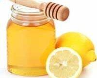 Чем лечить сухой кашель?
